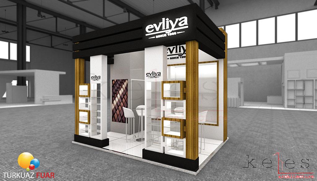 Evliya_02