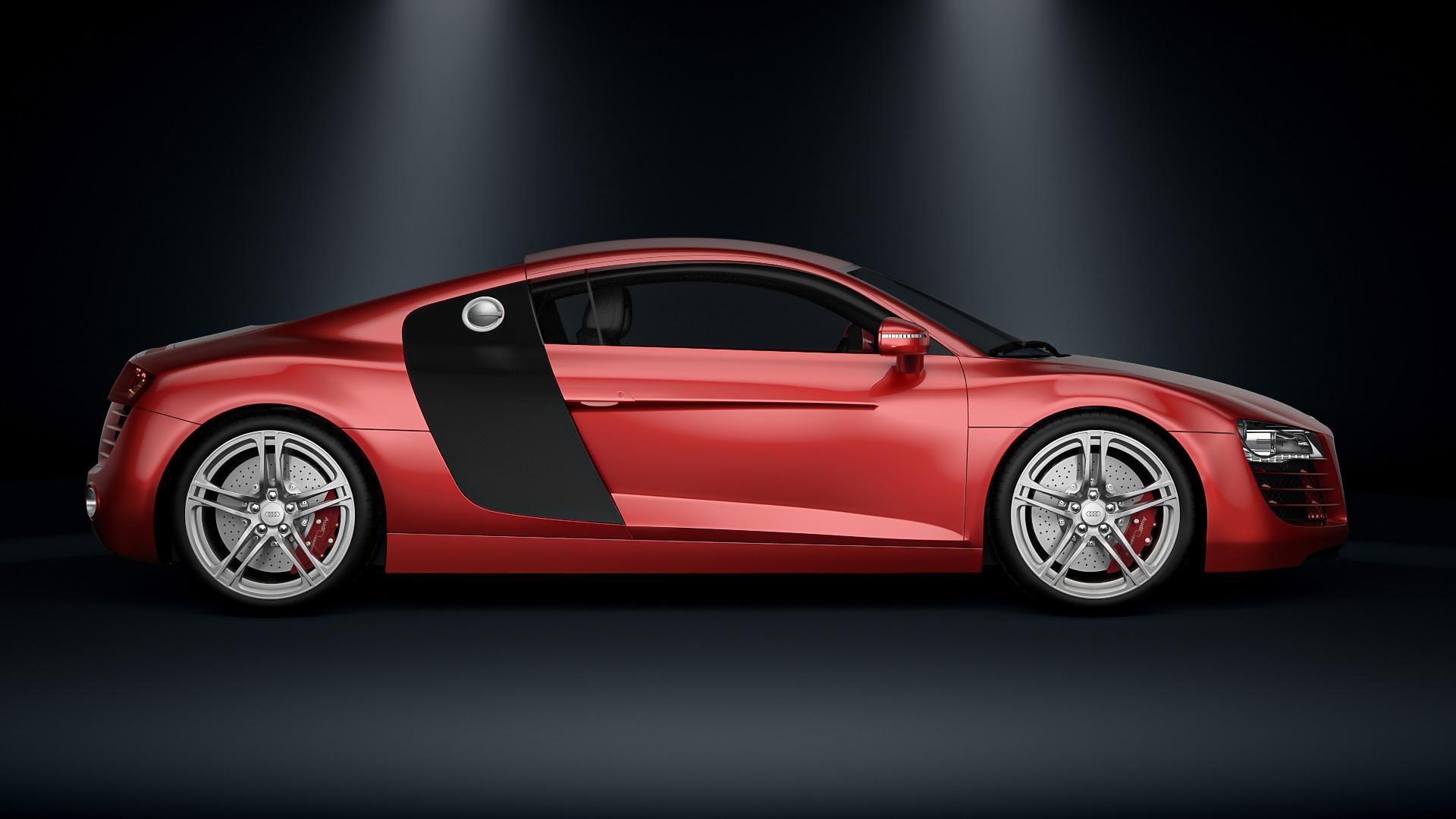 Audi_Side_saveforweb